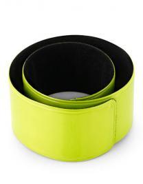 Snap-Armband